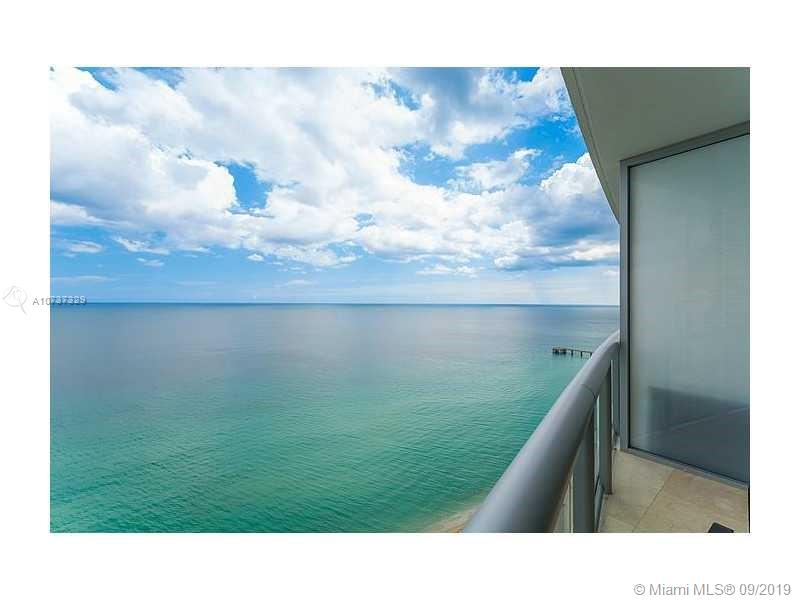 17121  Collins Ave #2503 For Sale A10737329, FL