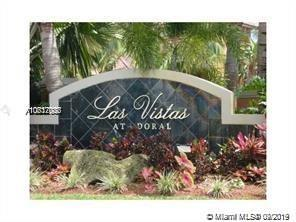 8333 NW Lake Dr #404 For Sale A10737027, FL