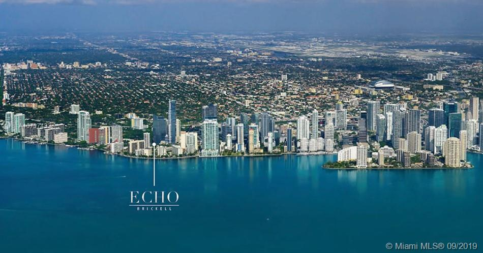 1451  Brickell Ave #4602 For Sale A10737433, FL