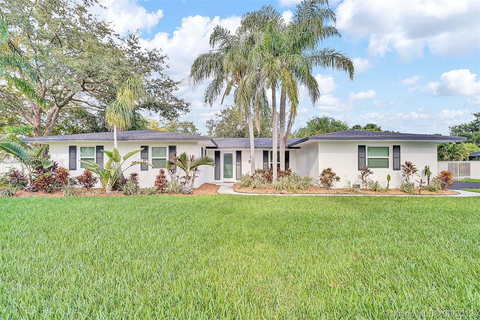 16142  87th Court  For Sale A10737451, FL