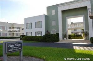 9920  Collins Ave #18 For Sale A10737270, FL