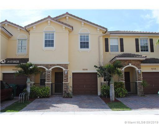 9308 SW 220th Ter  For Sale A10736526, FL