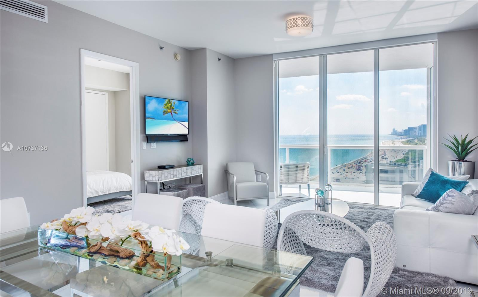 15811  Collins Ave #1102 For Sale A10737136, FL