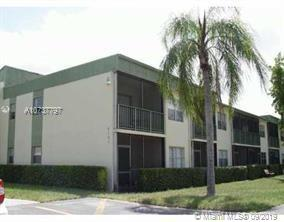 4139 NW 88th Ave #207 For Sale A10737797, FL