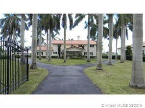 14001 SW 97th Ave  For Sale A10737804, FL