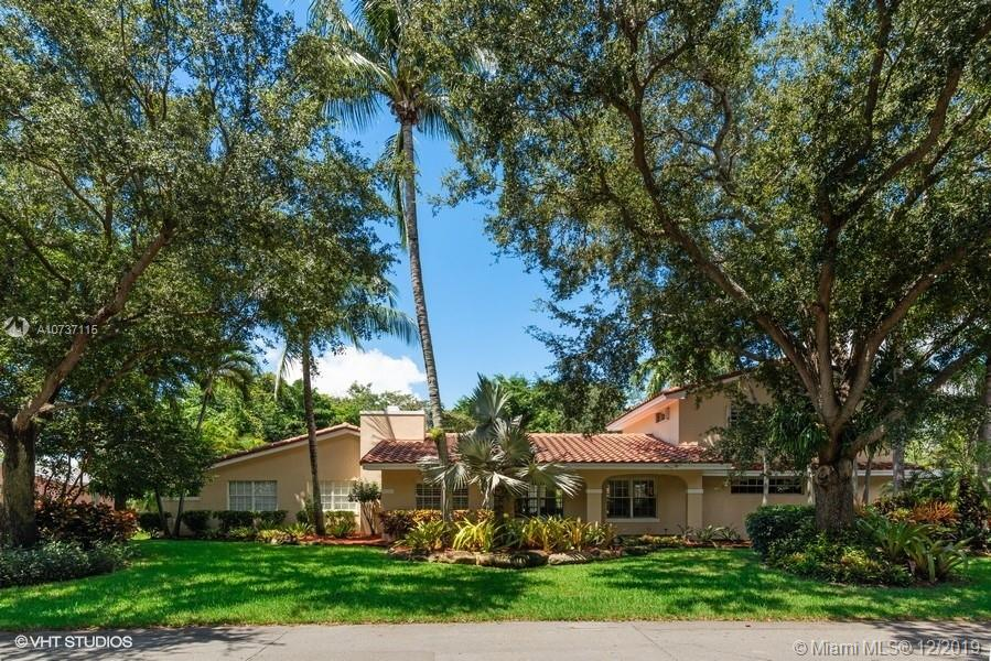 15224 SW 80th Ave  For Sale A10737115, FL