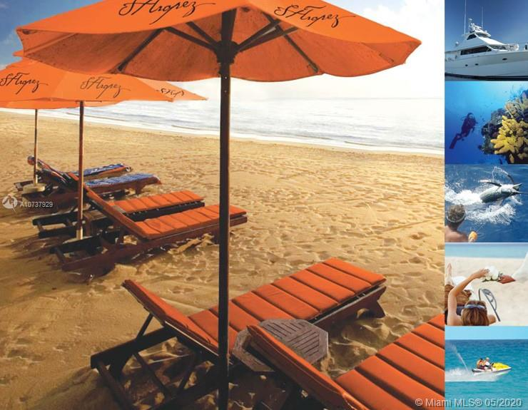 150  Sunny Isles Blvd #1-806 For Sale A10737929, FL