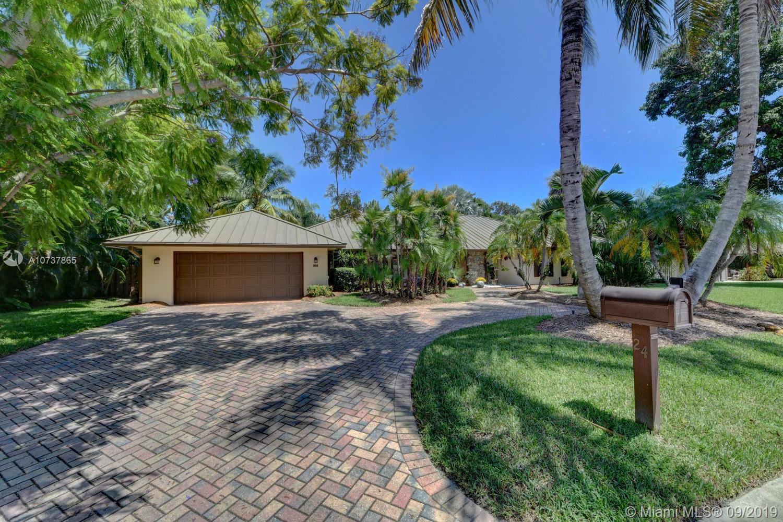 24 N River Rd, Stuart, FL 34996