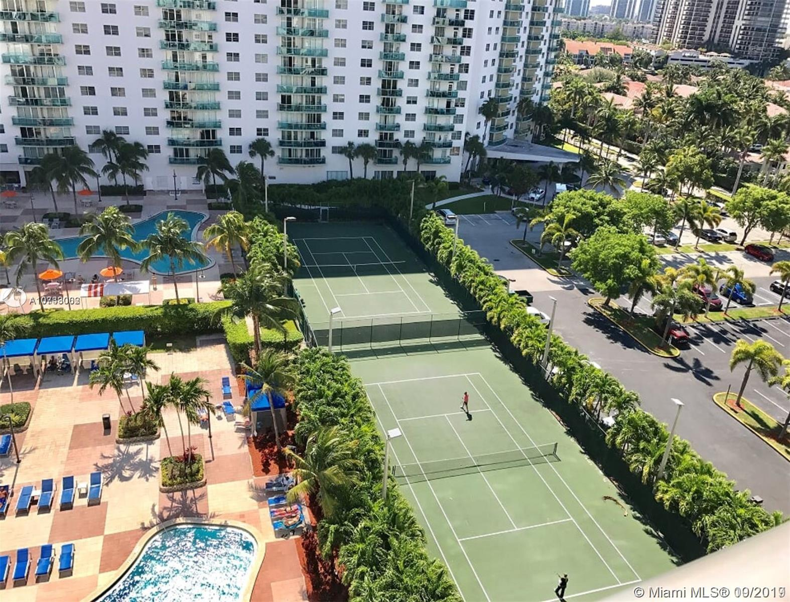 19370  Collins Ave #1106 For Sale A10738002, FL