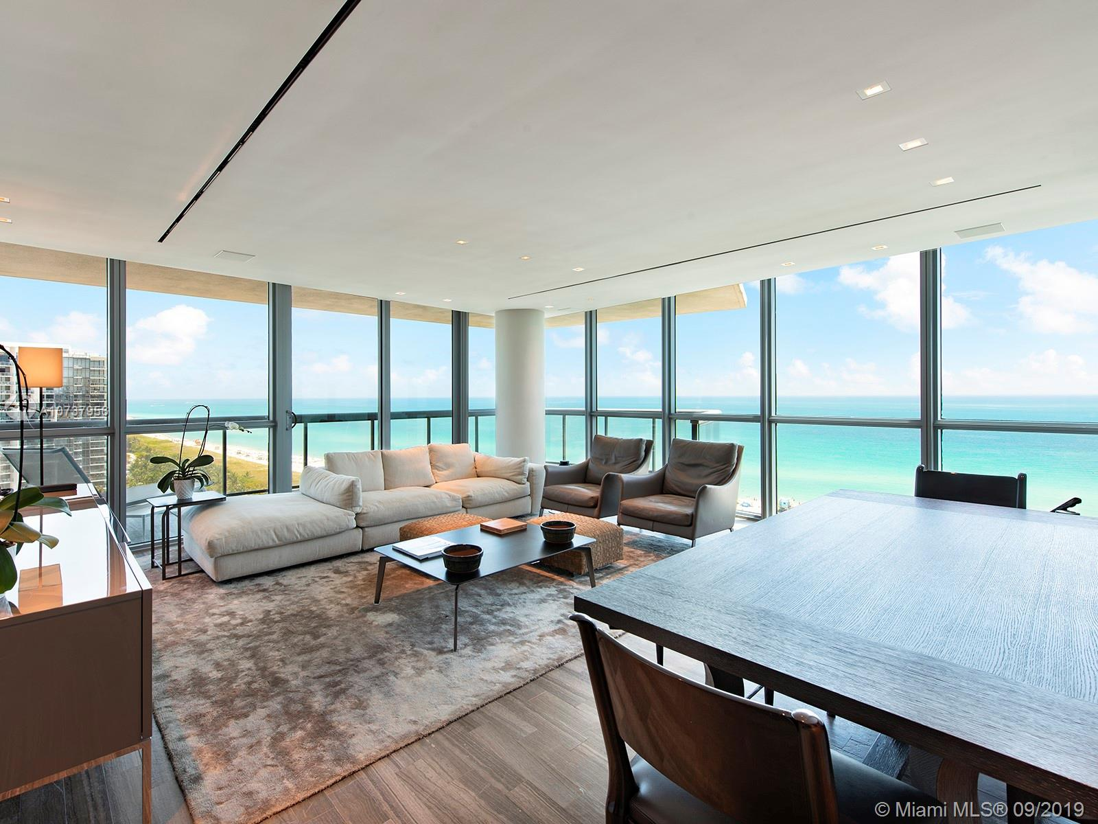 101  20th St #2007 For Sale A10737956, FL