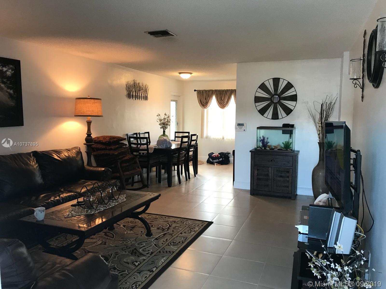 3500  Monroe St #208 For Sale A10737895, FL