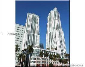 244  BISCAYNE BLV #235 For Sale A10738014, FL