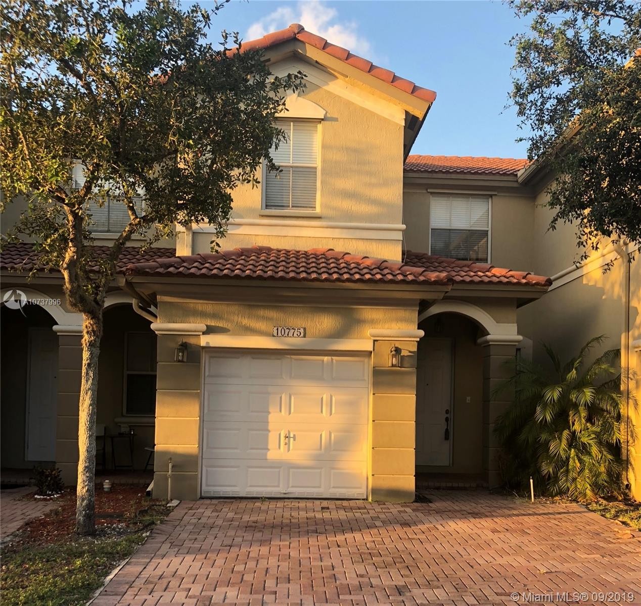 10775 NW 80th Ln  For Sale A10737996, FL