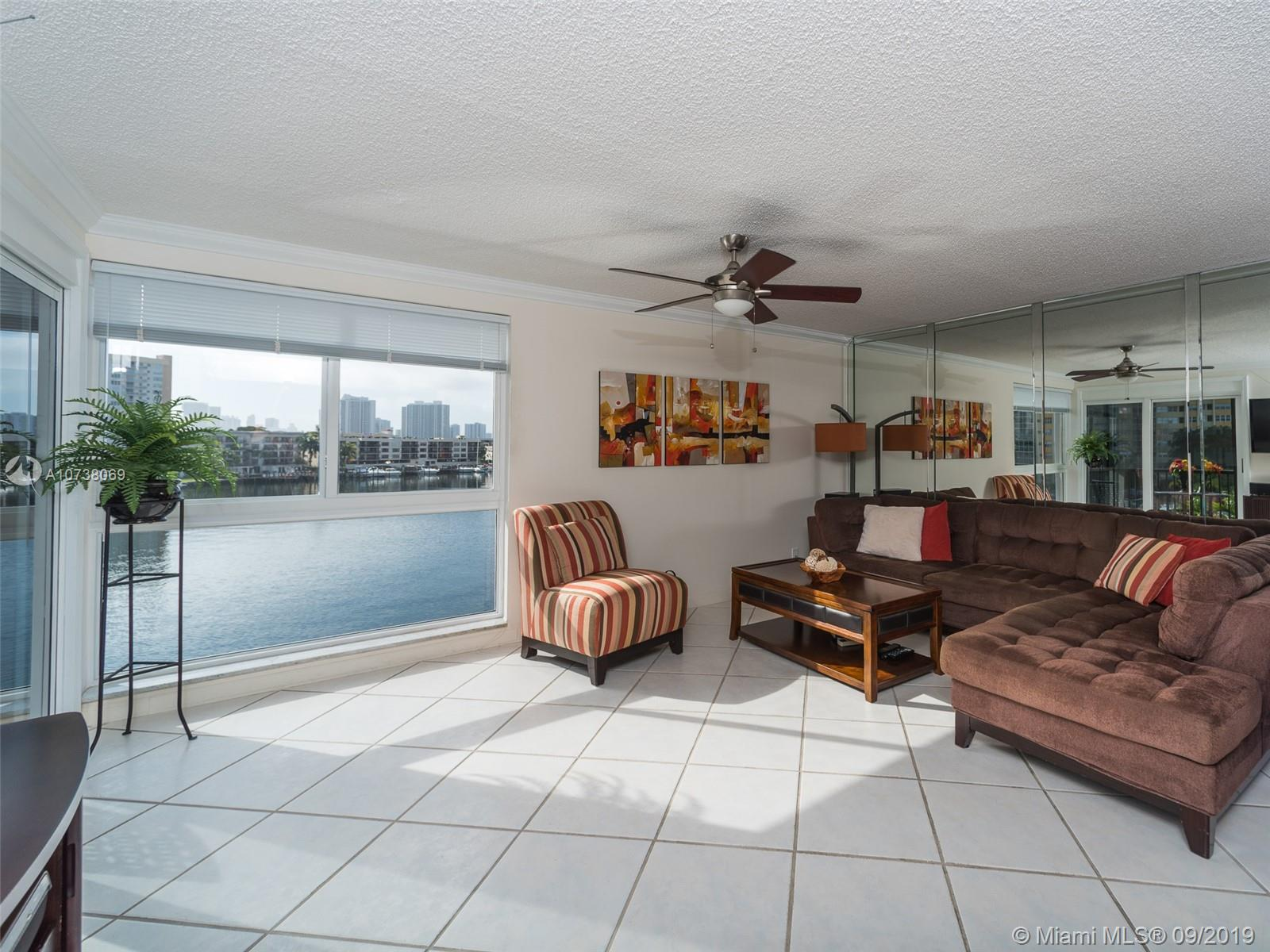 2420  Diana Dr #401 For Sale A10738069, FL