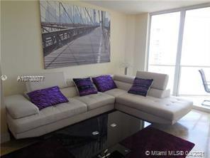 16699  Collins Ave #2204 For Sale A10738077, FL