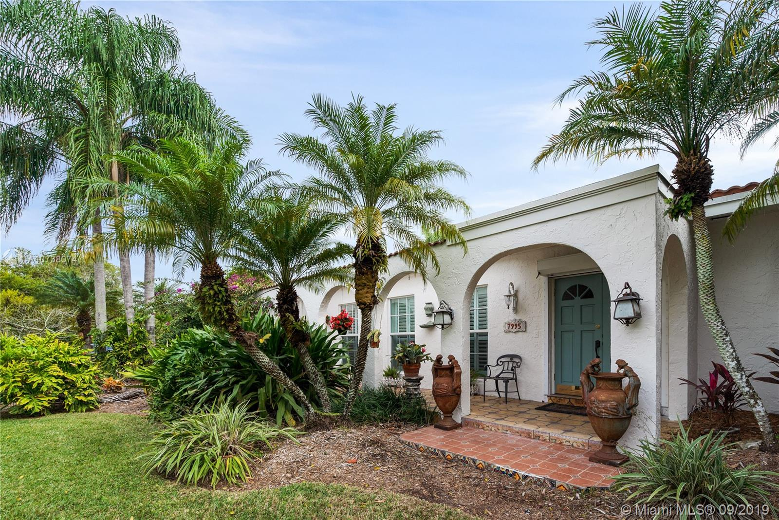 7995 SW 73rd Pl  For Sale A10738074, FL