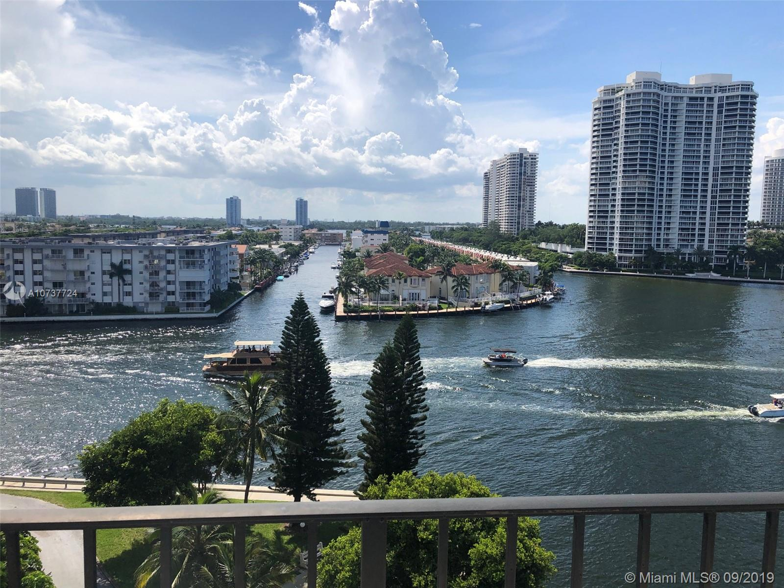 301  174th St #919 For Sale A10737724, FL