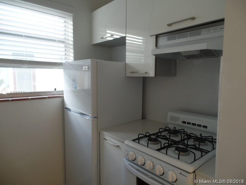 6950  Byron Ave #3 For Sale A10738133, FL