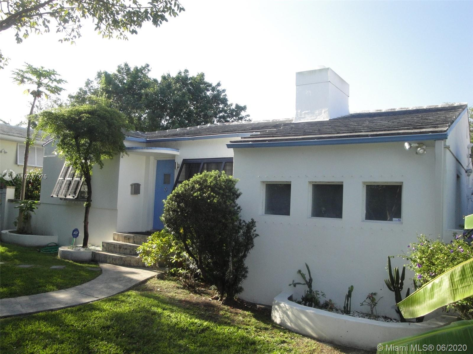 200 NE 85th St  For Sale A10737376, FL