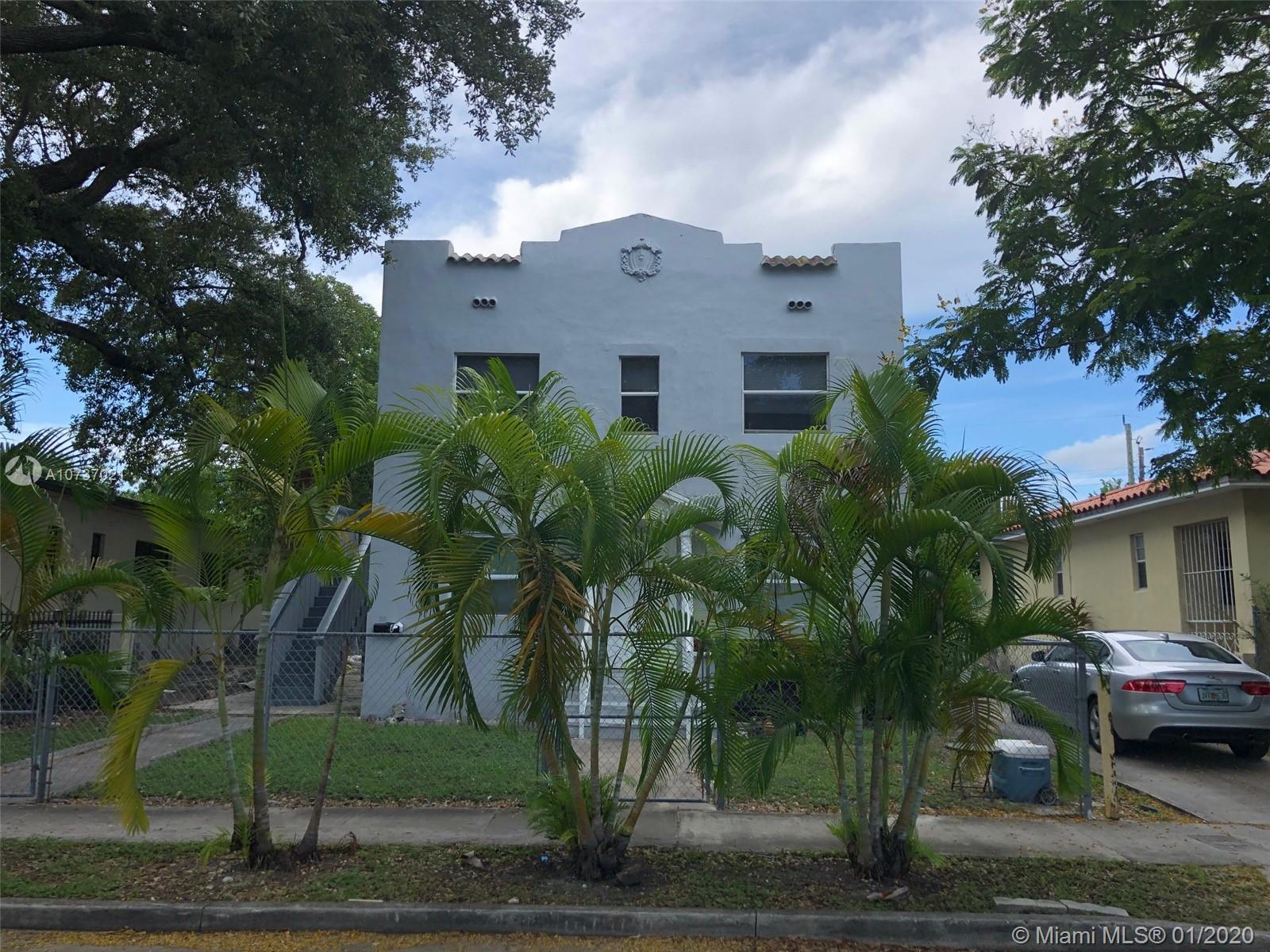 2111 SW 14 Ter  For Sale A10737021, FL