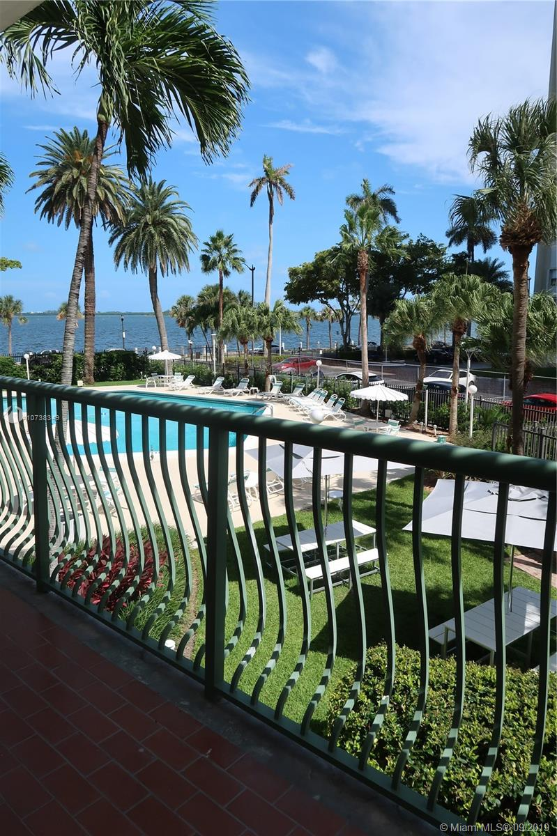 1408  Brickell Bay Dr #207 For Sale A10738349, FL
