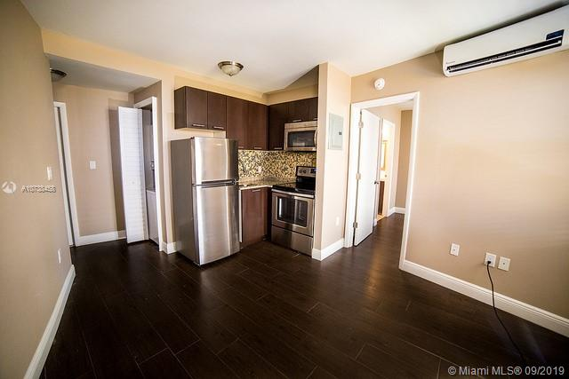 500 SW 9th ave #3 For Sale A10738458, FL