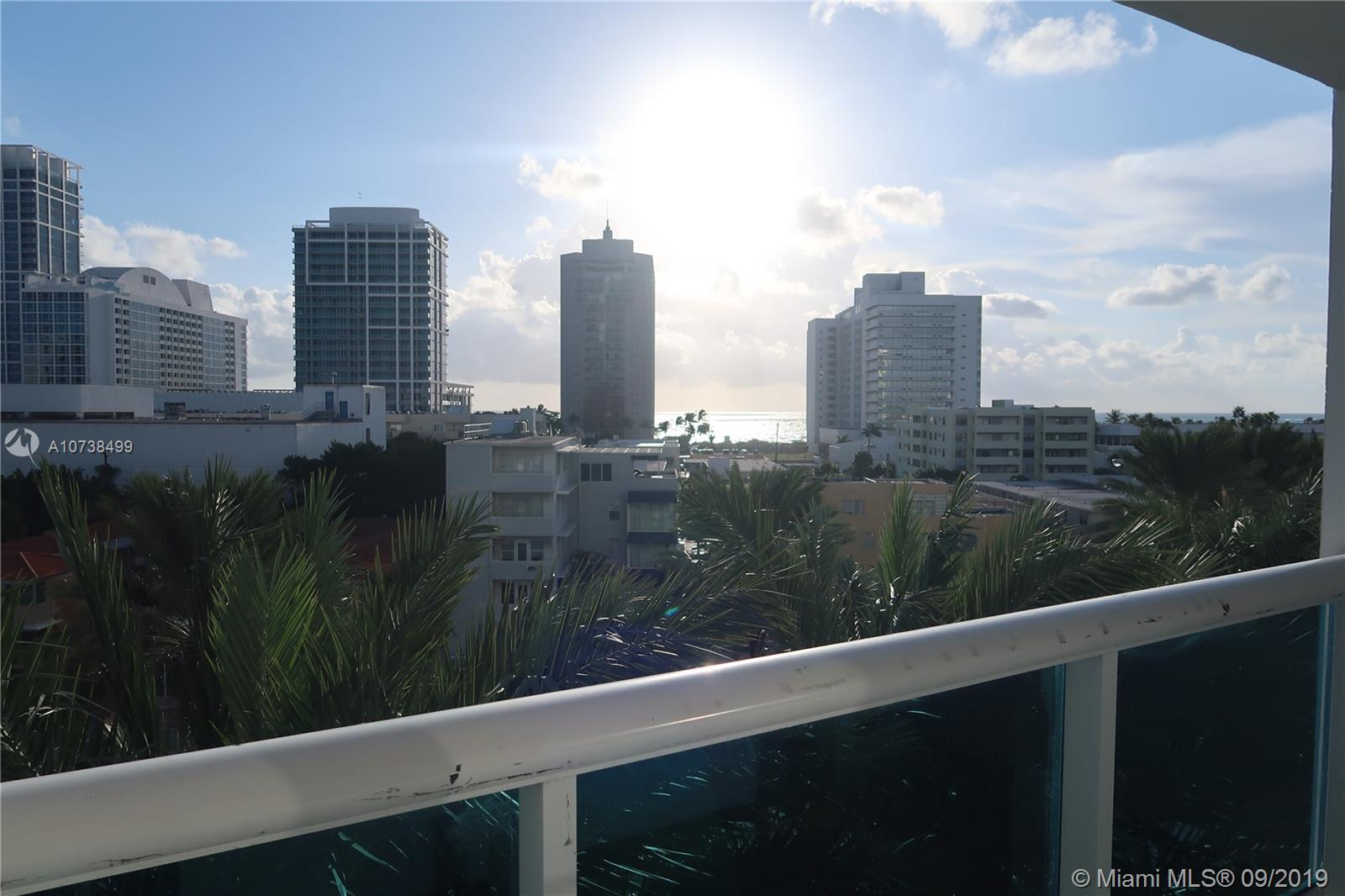 6770  Indian Creek Dr #6S For Sale A10738499, FL