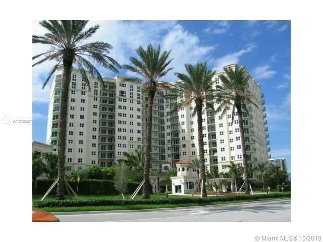 20000 E Country Club Dr #201 For Sale A10738561, FL