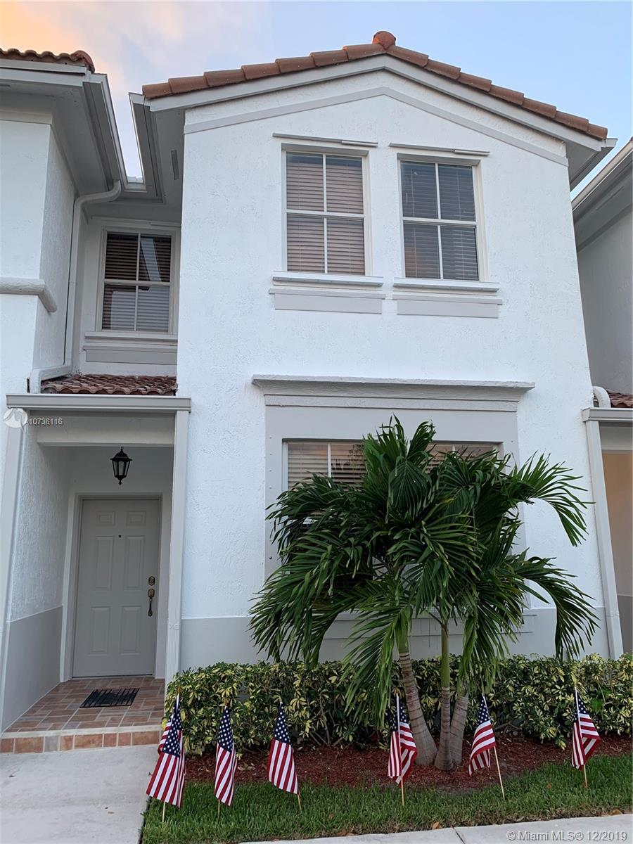 15691 S W 40th St #254 For Sale A10736116, FL
