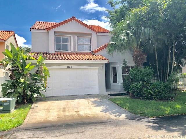 Undisclosed For Sale A10736612, FL