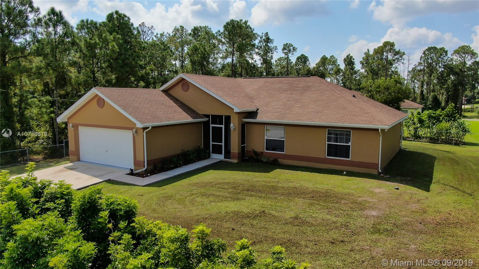 3815 Sunset, Other City Value - Out Of Area, FL 33971