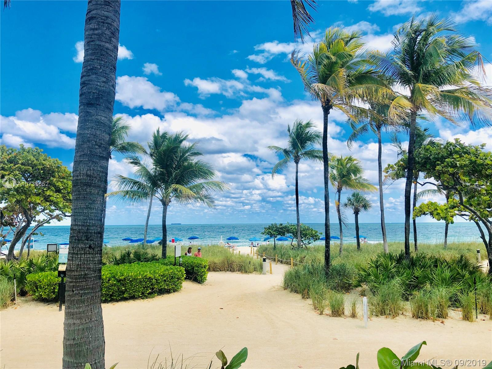 10275  Collins Ave #426 For Sale A10738652, FL