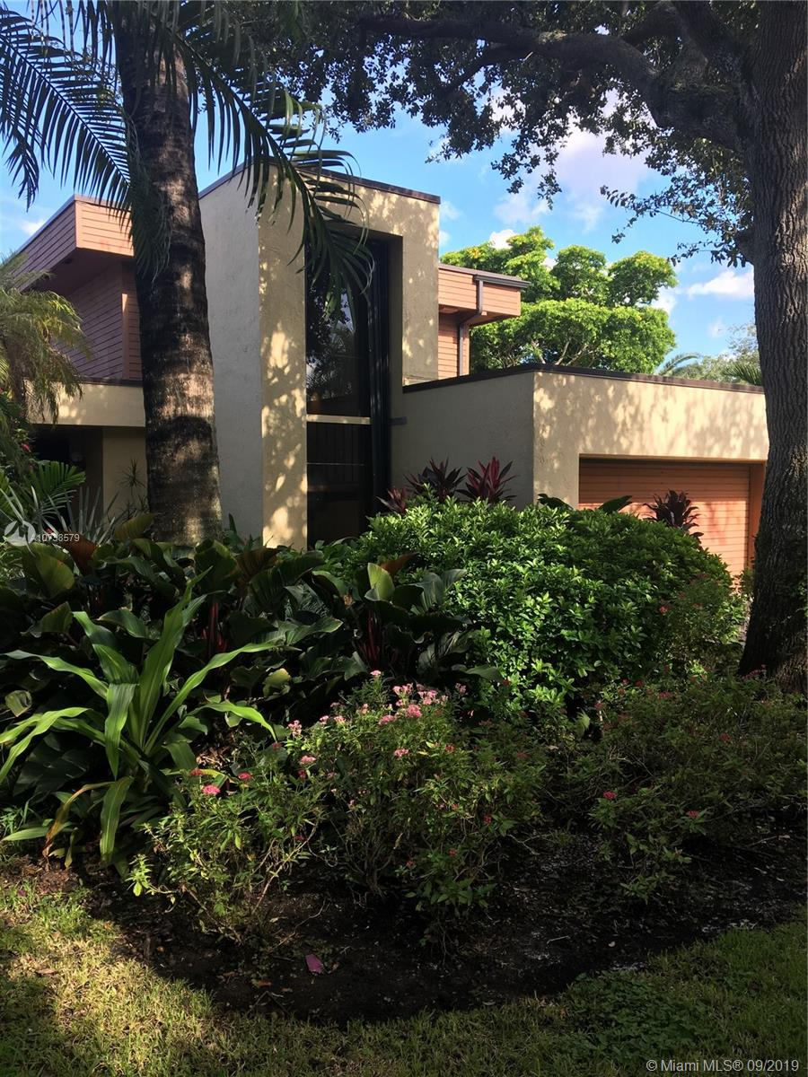 7839 SW 119th Pl, Miami, FL 33183