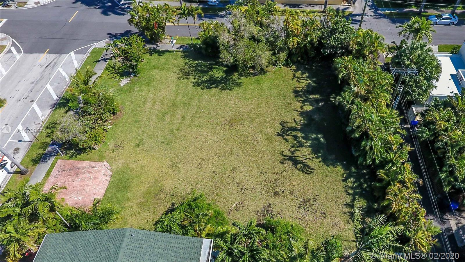 1000  Harrison St  For Sale A10738674, FL