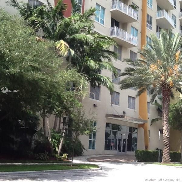 2275  Biscayne Blvd #606 For Sale A10738320, FL