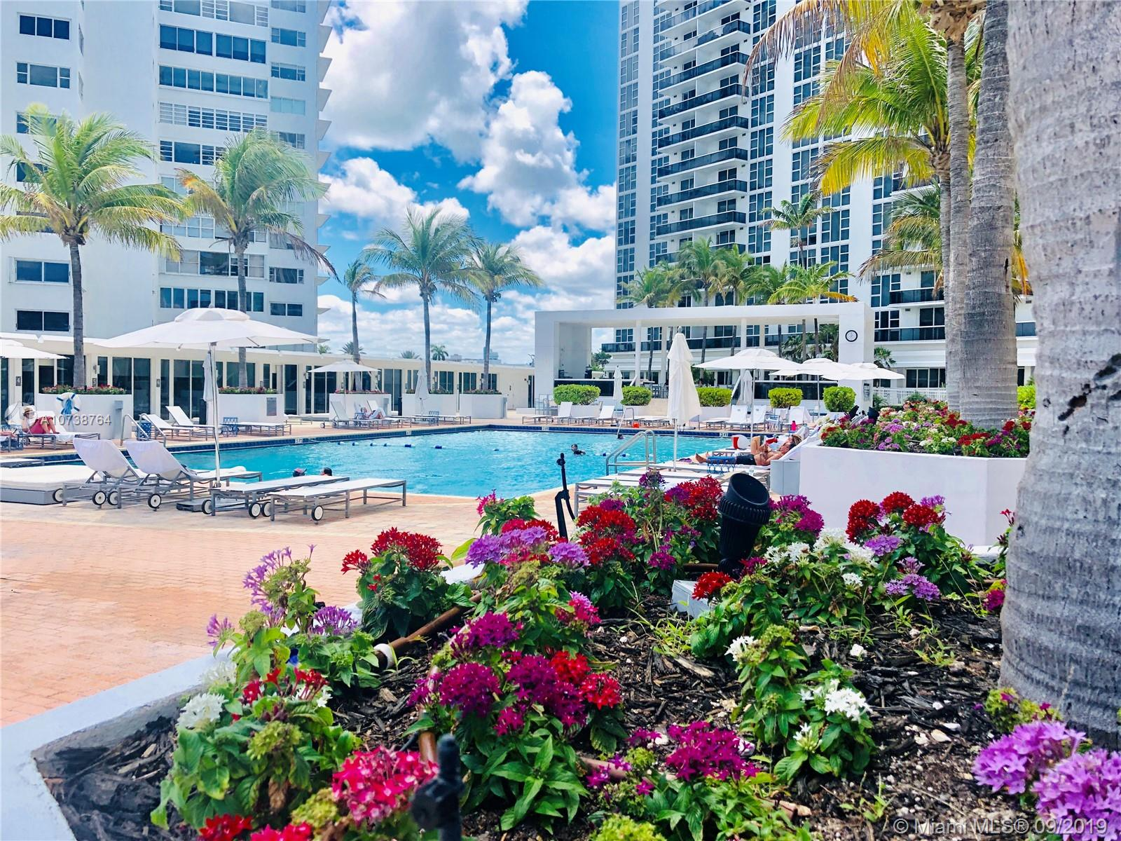 10275  Collins Ave #425 For Sale A10738764, FL