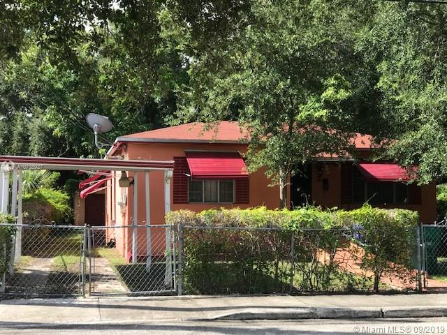 280 NW 52nd St  For Sale A10738927, FL