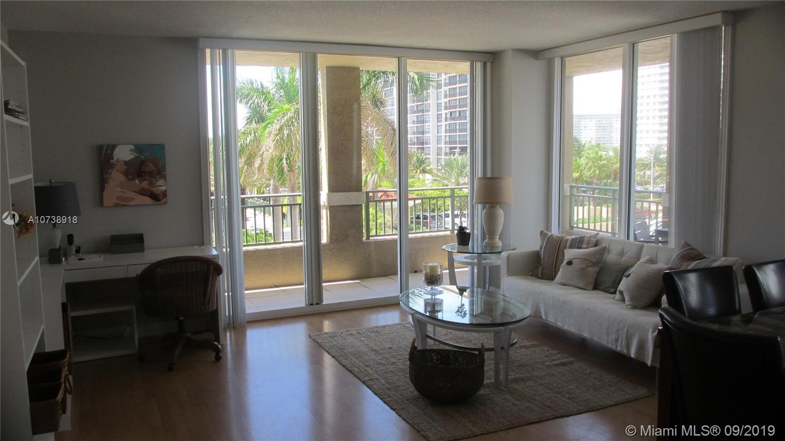 2080 S Ocean Dr #302 For Sale A10738918, FL