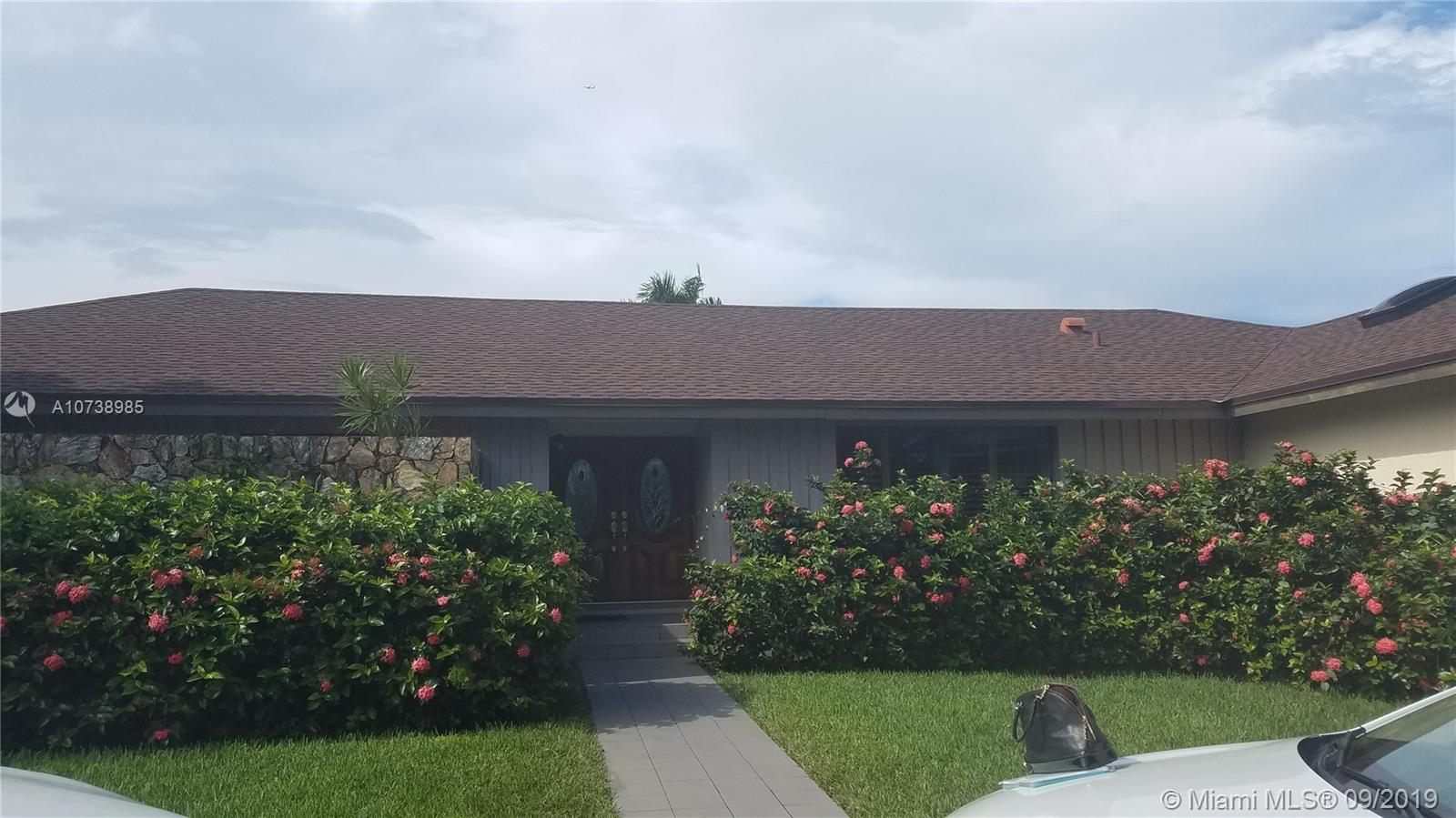 Undisclosed For Sale A10738985, FL