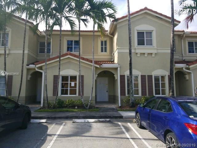10800 NW 82nd Ter #7-6 For Sale A10739030, FL