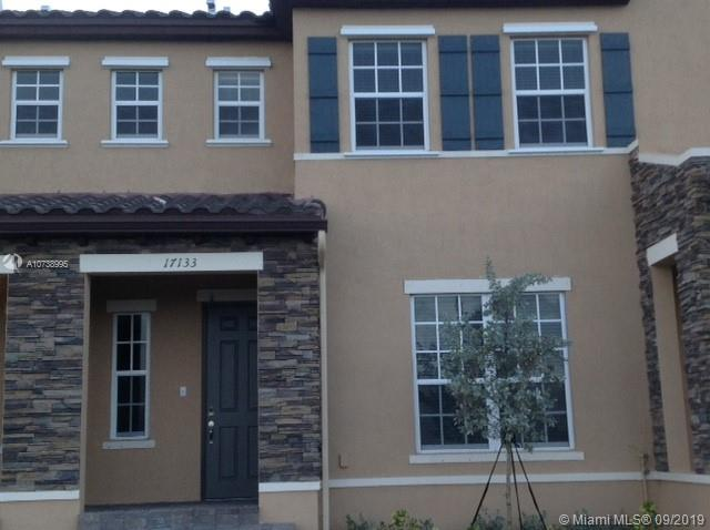 17133 SW 96th St  For Sale A10738995, FL