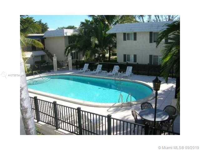 8609 SW 68th Ct #21 For Sale A10738784, FL