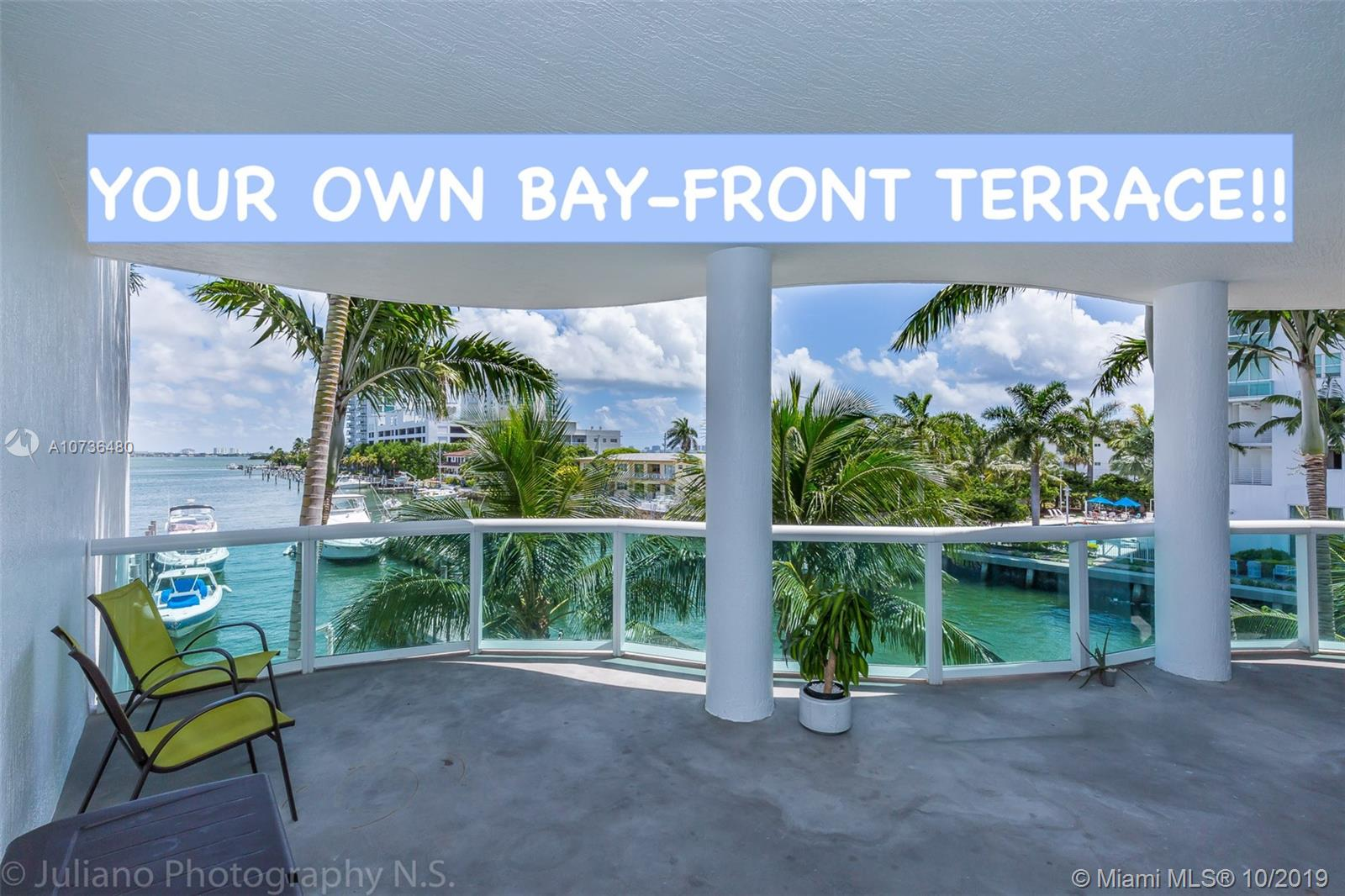7918  Harbor Island Dr #209 For Sale A10736480, FL