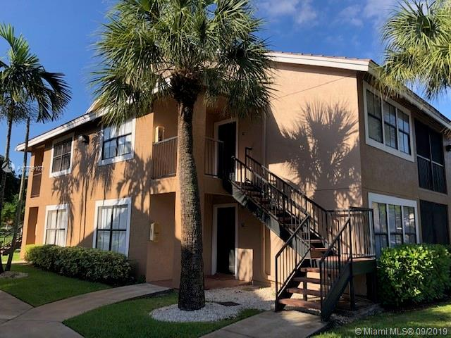 15590 SW 106th Ln #1102 For Sale A10739107, FL