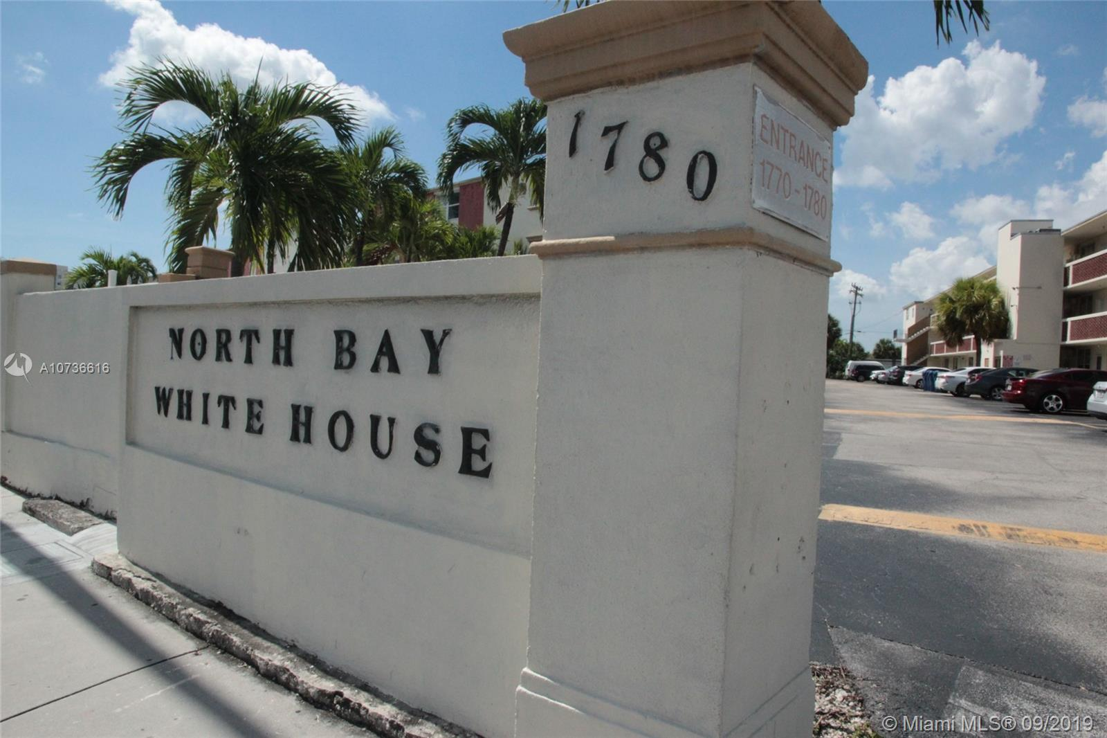 1770  79th St Cswy #D106 For Sale A10736616, FL