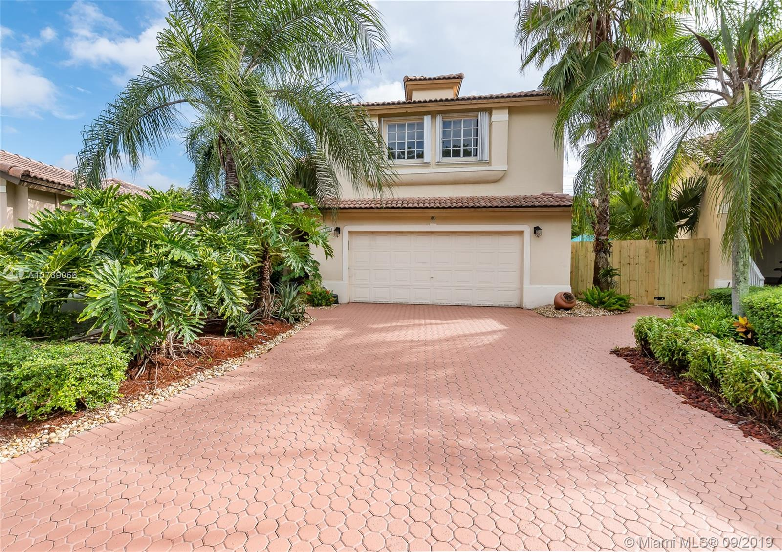 11398 NW 50TH TE  For Sale A10739056, FL