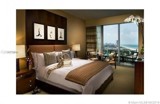 10295  Collins Ave #416 For Sale A10739148, FL