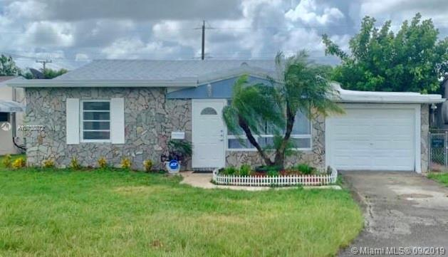 Undisclosed For Sale A10738872, FL