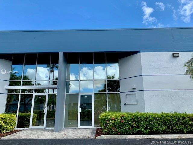 16155 SW 117th Ave #B16 For Sale A10737505, FL