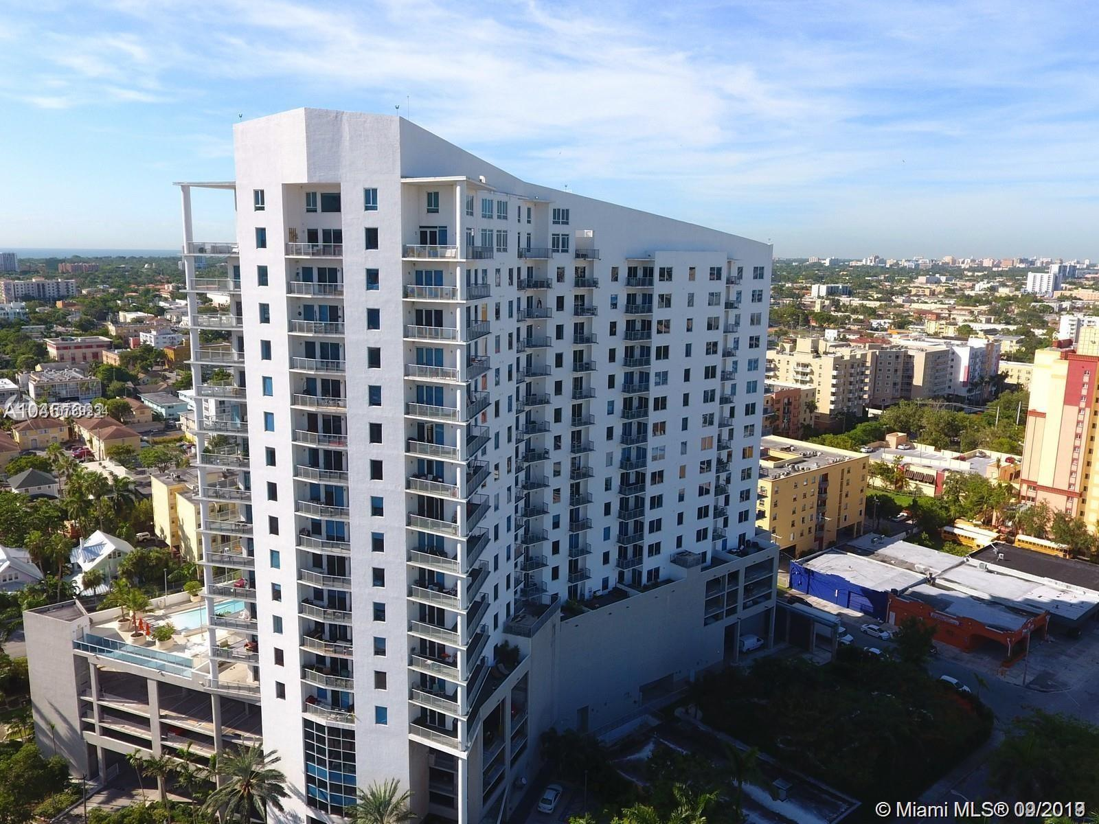 10 S W South River Dr #1202 For Sale A10739234, FL